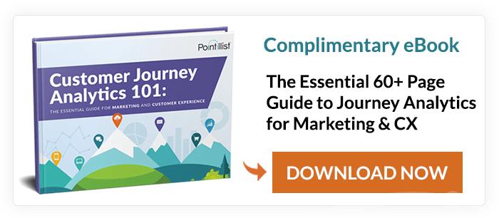 What is Customer Journey Analytics? – Pointillist