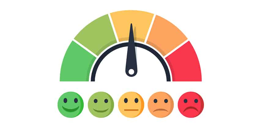 How To Measure Customer Experience Beyond NPS