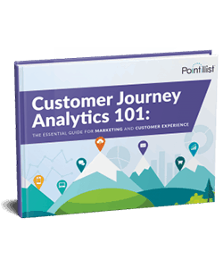 Customer Journey Analytics 101