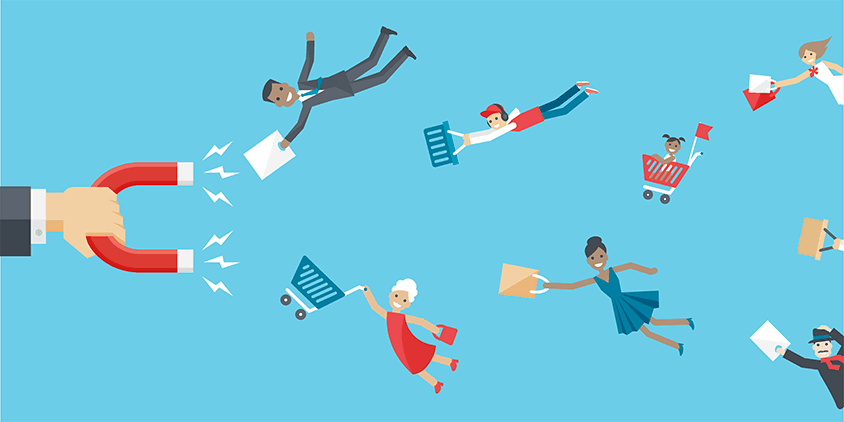 10 steps to improve customer retention with journey analytics
