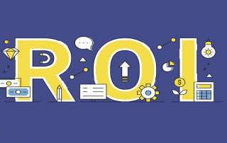 How to calculate customer experience ROI