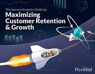 Customer retention and growth eBook