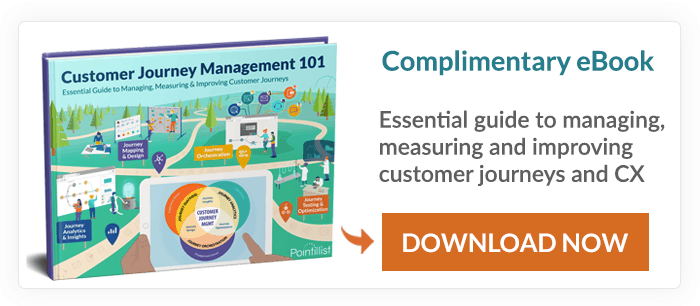 journey management 101 ebook cta