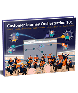 journey orchestration ebook cover