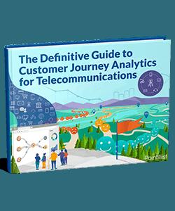 definitive guide to cja telecom cover