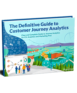 guide to journey analytics cover