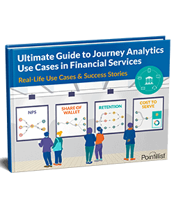 journey analytics use cases in banking