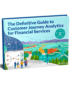 definitive guide to journey analytics in banking