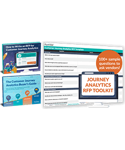 rfp toolkit cover