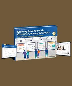 revenue use cases cover
